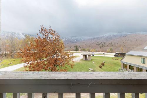 Mountain Green: 3E9 - Killington, VT Vacation Rental
