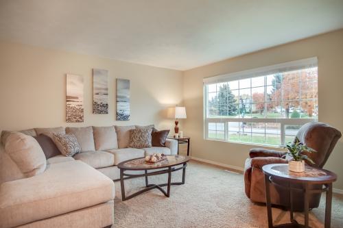 Hem Kara Hem - Spokane Valley, WA Vacation Rental