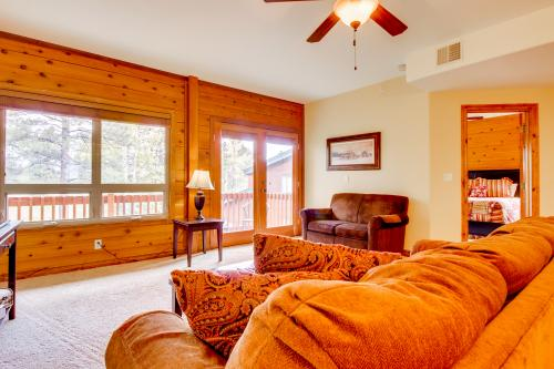 Ace 101 - Pagosa Springs, CO Vacation Rental