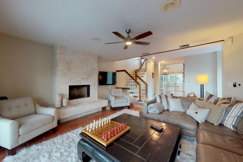 Waterviews Dream House - Fort Lauderdale, FL Vacation Rental