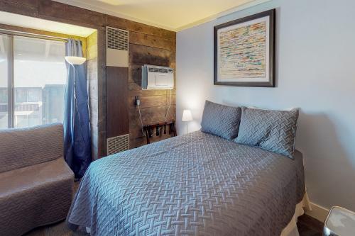 Prospector Preferred - Park City, UT Vacation Rental