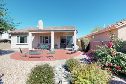 Vistoso Village Place - Oro Valley, AZ Vacation Rental