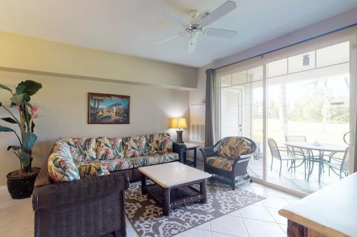 Waikoloa Fairway Villas #F3 - Waikoloa Village, HI Vacation Rental