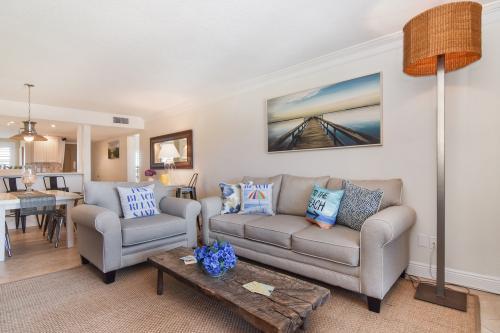 Point East  #314 - Villa Isla Bonita - New Smyrna Beach, FL Vacation Rental