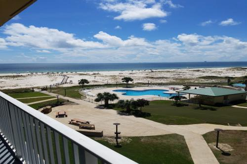 Plantation Dunes #5412 - Gulf Shores, AL Vacation Rental