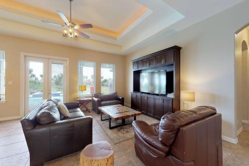 Bethpage Beauty - Laguna Vista, TX Vacation Rental