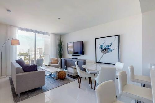 Penthouse at the Sea - Fort Lauderdale, FL Vacation Rental