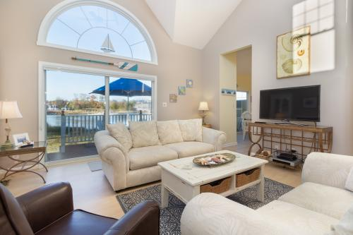 Bayview Beauty - Ocean Pines, MD Vacation Rental
