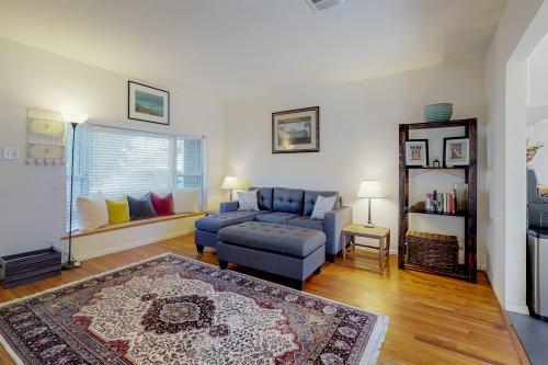 Sienna Quarters - Oceanside, CA Vacation Rental