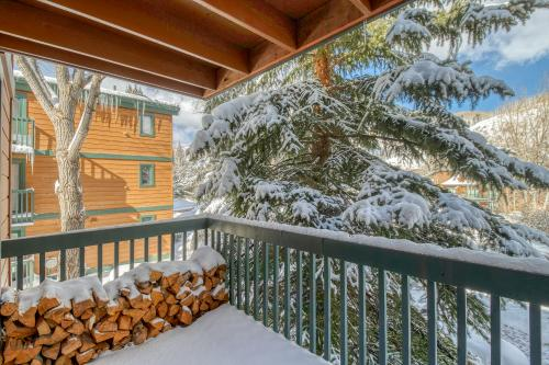 Timber Falls 1004 - East Vail, CO Vacation Rental
