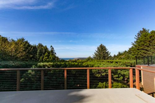Singing Winds - Port Orford, OR Vacation Rental