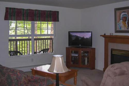 Quiet in the Pines - Estes Park, CO Vacation Rental