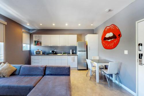 The Franklin: Mojito - South Beach, FL Vacation Rental