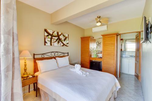 Chantel Suites #5 - Playas del Coco, Costa Rica Vacation Rental