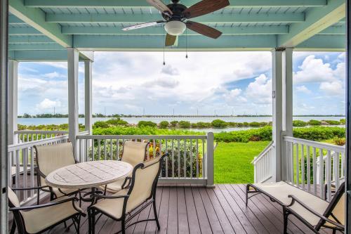 Azure Breeze - Duck Key, FL Vacation Rental