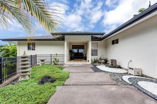 Kona Sunset Hale - Kailua-Kona, HI Vacation Rental