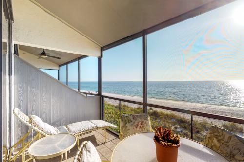 Blue Skies - Holmes Beach, FL Vacation Rental
