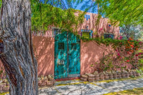 Lost Barrio Tucson - Tucson, AZ Vacation Rental