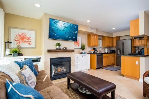 Newport Beach - 30th Street - Newport Beach, CA Vacation Rental