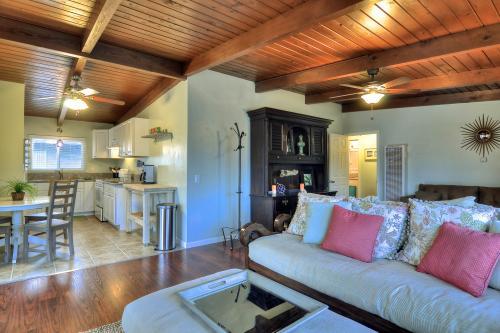 Carlsbad - Acacia A - Carlsbad, CA Vacation Rental