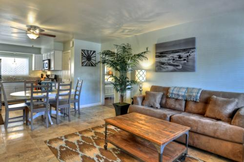 Carlsbad - Acacia B - Carlsbad, CA Vacation Rental