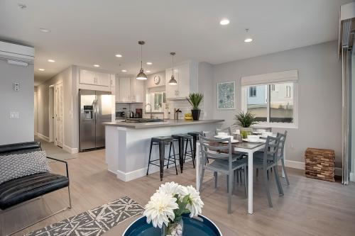 Casa Granada Unit B - San Clemente, CA Vacation Rental