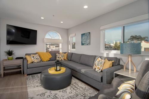 Casa Granada Unit C - San Clemente, CA Vacation Rental