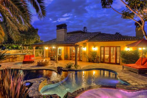 Carlsbad - Chinquapin - Carlsbad, CA Vacation Rental