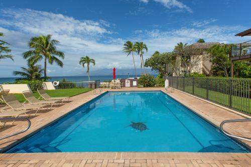 Napili Point C20 - Lahaina, HI Vacation Rental