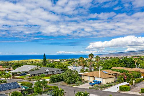 Waikoloa Neighborhood Retreat - Waikoloa Village, HI Vacation Rental