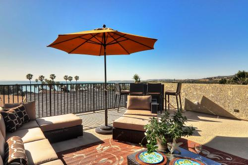 San Clemente - North Beach D - San Clemente, CA Vacation Rental