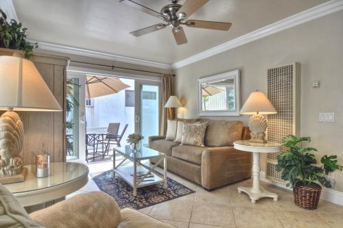 San Clemente - Monterey C  - San Clemente, CA Vacation Rental