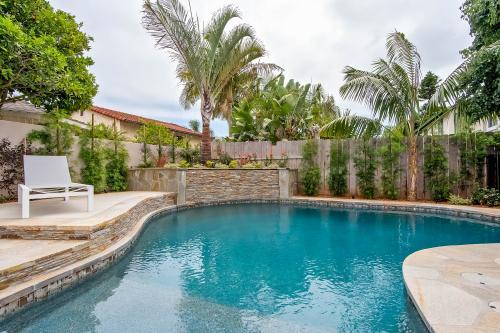 Carlsbad - Tamarack - Carlsbad, CA Vacation Rental