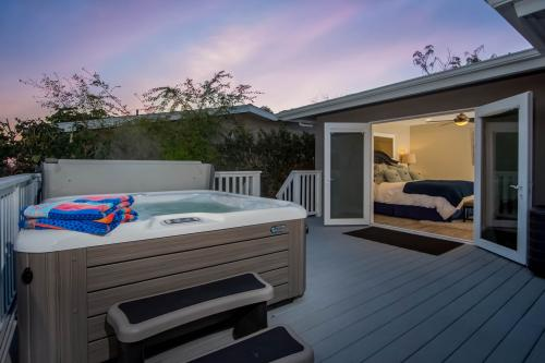 San Clemente - Ola Vista - San Clemente, CA Vacation Rental