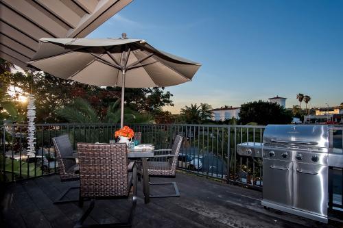 San Clemente - North Beach E - San Clemente, CA Vacation Rental