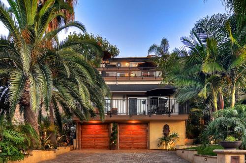 San Clemente - North Beach A - San Clemente, CA Vacation Rental