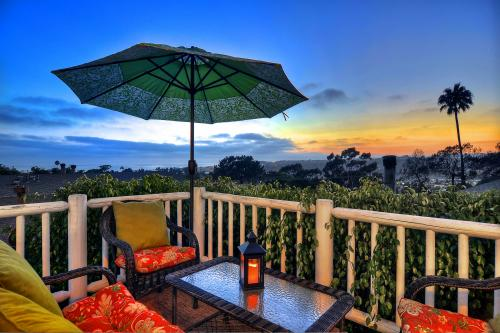 Dana Point - Casa California - Capistrano Beach, CA Vacation Rental