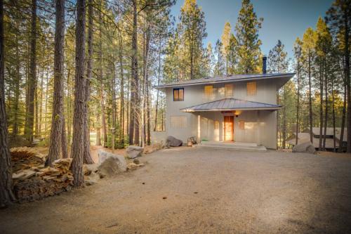 Glaze Meadow 252 - Black Butte Ranch, OR Vacation Rental