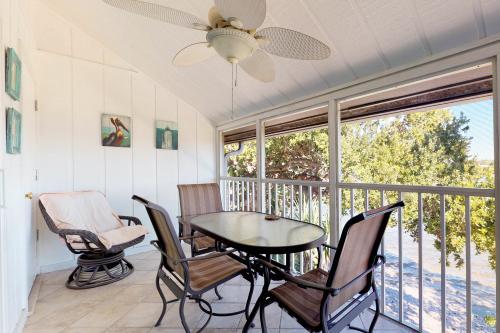 Peppertree Perfection - Sarasota, FL Vacation Rental