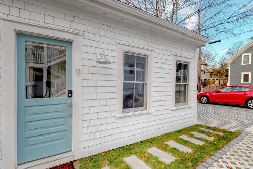 Provincetown Paradise - Provincetown, MA Vacation Rental