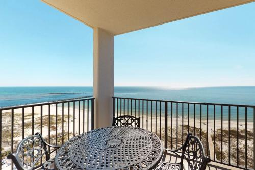 Phoenix East II #2123 - Orange Beach, AL Vacation Rental