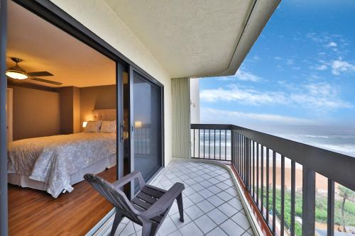 Ormondy: Sandy Shores  - Ormond Beach, FL Vacation Rental