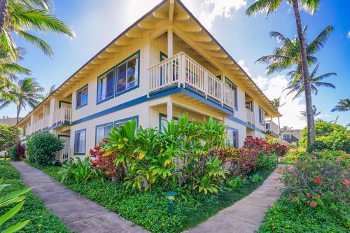 Regency at Poipu Kai #113 - Poipu, HI Vacation Rental