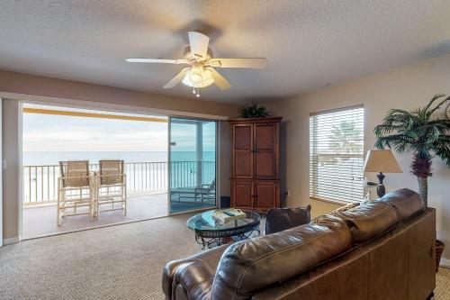 Casa de Playa 208 - Indian Rocks Beach, FL Vacation Rental