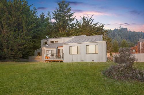 Greenvale Retreat - Sea Ranch, CA Vacation Rental