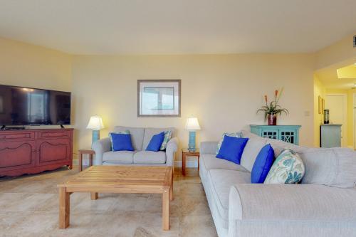 Surfside Resort Unit 912 - Miramar Beach, FL Vacation Rental