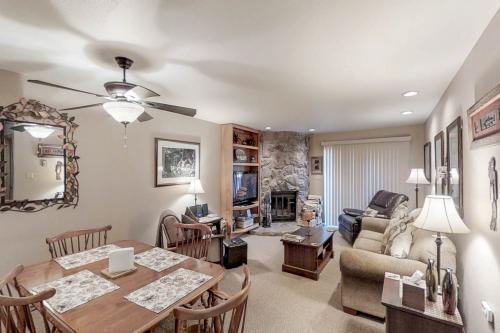 Whispering Pines - Durango, CO Vacation Rental