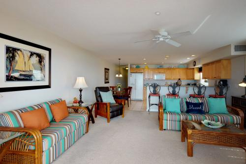 Casa de Playa 201 - Indian Rocks Beach, FL Vacation Rental