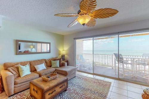 Casa de Playa 207 - Indian Rocks Beach, FL Vacation Rental