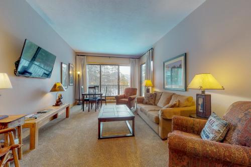 Pines Condominium 2051 - Keystone, CO Vacation Rental
